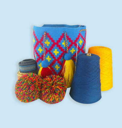 wayuu-build-bag-blog4
